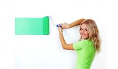 保温材料腻子对涂刷效果有怎样的影响?