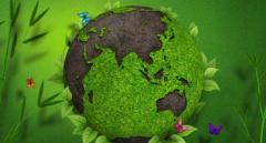 保温材料涂层渗色的原因分析及预防措施