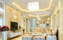 室内装修保温材料该如何选择