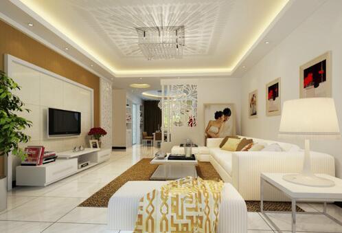 房屋装修流程中不可忽视的四个注意事项