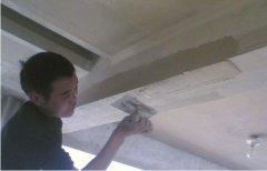 毛坯房墙面装修过程房屋装修必看