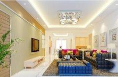 室内装饰防护材料选择,环保最重要