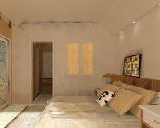 室内装修如何避免装修带来的污染问题