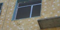 墙体做外保温材料有什么好处