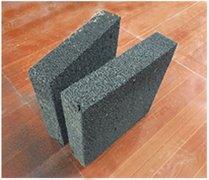 保温材料的三要素节能、保温、防火