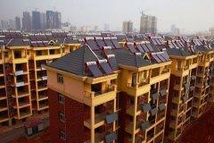 规范建筑外墙保温材料燃烧性能