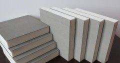 新型墙体材料将获得新的发展机遇