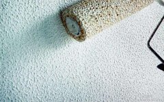 外墙涂料外墙保温系统的选材要求