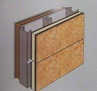 做好外墙保温材料防火规定的通知