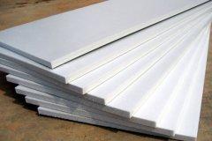 新型外墙保温材料的规定全文