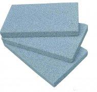 无机保温材料防火保温板的种类优势和应用范围