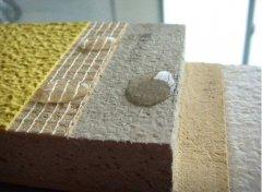 全国建筑外墙保温材料整治取得成效