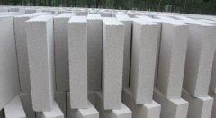 保温材料与建筑保温材料的区别