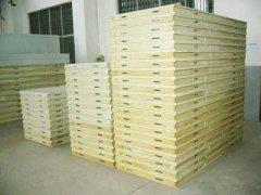 低价劣质墙体保温材料使用曝光