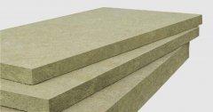 墙体保温材料规范使用