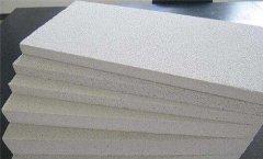 聚苯板保温材料不合格的标准