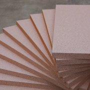 聚苯板防火保温材料使用要求