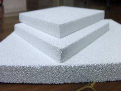 新型外墙保温材料的特点