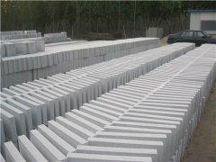 防火保温材料性能标准争议