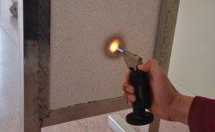 外墙外保温系统质量要求