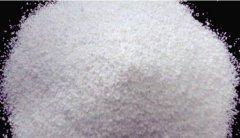 无机轻集料保温砂浆性能介绍