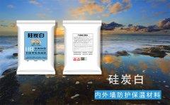 浙江省新型墙体保温材料条例正式实施