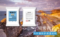 南昌市新型墙体保温材料行业的发展